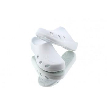 AEQUOS BULL colore Bianco - PETER LEGWOOD