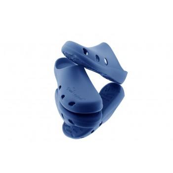 AEQUOS BULL colore Blu Scuro - PETER LEGWOOD