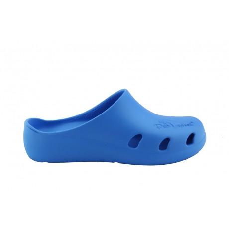 AEQUOS BULL colore Azzurro - PETER LEGWOOD