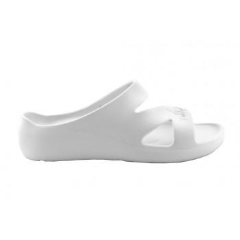 AEQUOS DOLPHIN colore Bianco - PETER LEGWOOD