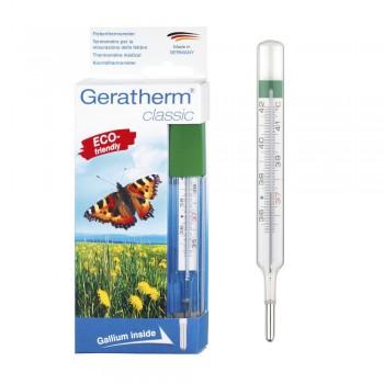 Geratherm classic...