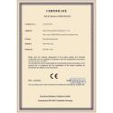 mascherine chirurgiche monouso certificate CE