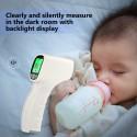 termometro a infrarossi senza contatto jumper
