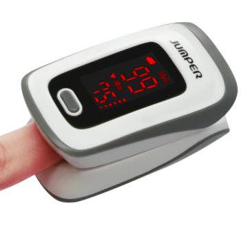 Pulsossimetro digitale...