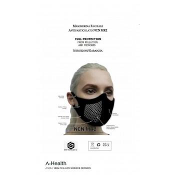 mascherine lavabili certificate ce