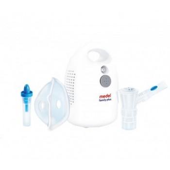 AEROSOL FAMILY PLUS con doccia nasale in omaggio