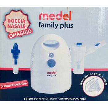 AEROSOL FAMILY PLUS medel