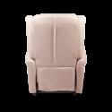poltrona relax elettrica beatrice basic e5 dispositivo medico