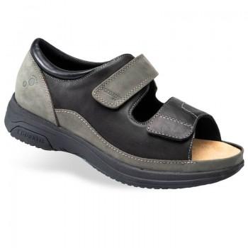 scarpe terapeutiche caravaggio podartis