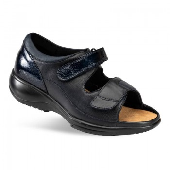 scarpe ortopediche per piede diabetico manet podartis