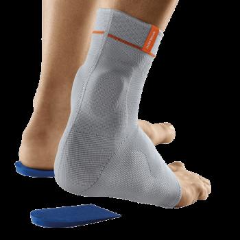 cavigliera elastica ortopedica 7071 acchillodyn tielle