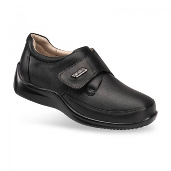 scarpe ortopediche donna venezia podartis