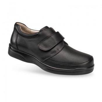 scarpe ortopediche piede reumatico botero 12 podartis