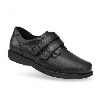 scarpe automodellante alluce valgo podartis botero 11