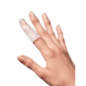 tutore per dito singolo stax ro+ten