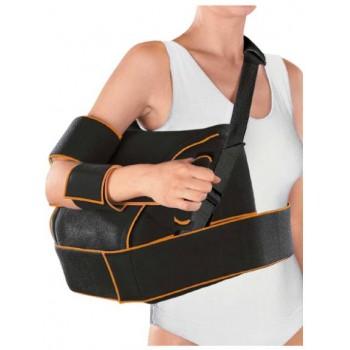 Tutore spalla per abduzione 45°/70° SOFTAB
