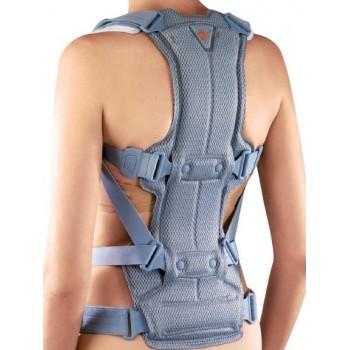 Tutore ortopedico per osteoporosi PR1-T1049 Spinalplus