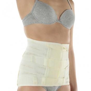 corsetto ortopedico alto PR1-1091C Lite-Cross 91 RO+TEN