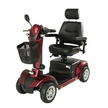 Scooter elettrico per disabili Felix Wimed