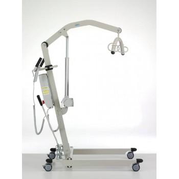 Mini sollevatore elettrico per disabili 10.77MN200 Vassilli