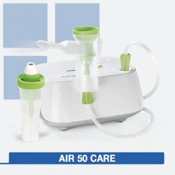 Aerosol e doccia nasale Air 50 Care Colpharma
