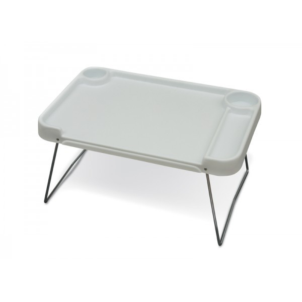 Vassoio servi pranzo da letto ortopedia e mobilit - Vassoio da letto ...