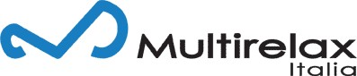 Multirelax