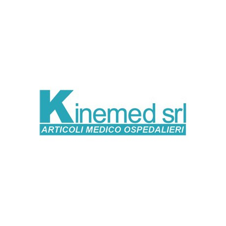 Kinemed srl