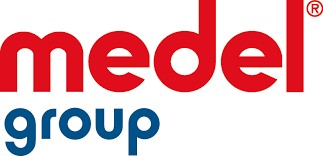 Medel Group S.p.a.