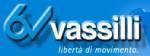 Vassilli S.r.l.